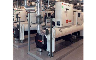 Verplichte EPBD inspecties voor koelinstallaties