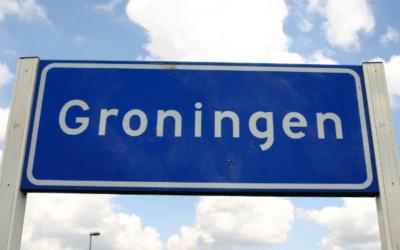 Building Services opent vestiging in Groningen