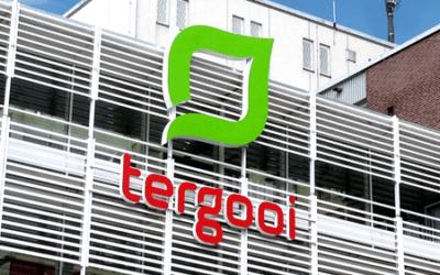 Klimaatinstallatie voor Tergooi