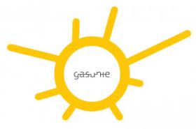 Gasunie