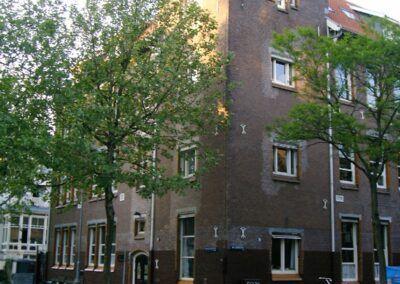 Cornelis Vrijschool